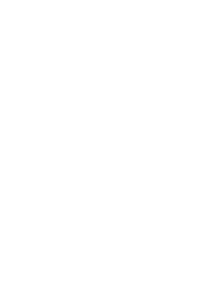 Murray Property Group